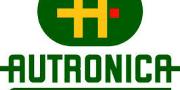 brand1 - Alangstore