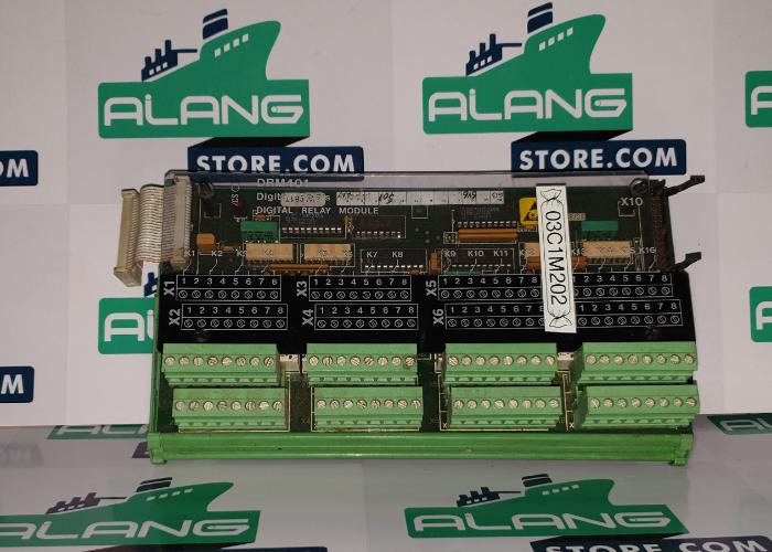 STN ATLAS ELECTRONIC ZM 411 LYNGSOE MARINE GAMMA MICRO CPU