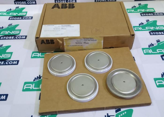 ABB  61358064  DIODE