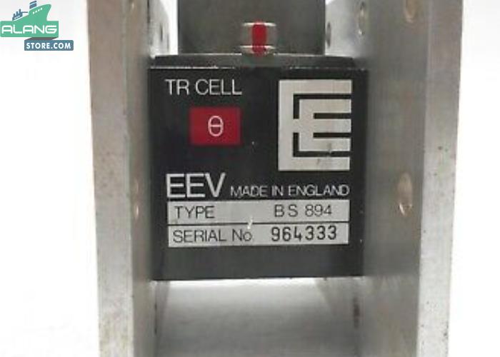 EEV BS-894 TR CELL RADAR